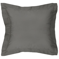 Hansel Cotton Euro Pillowcase