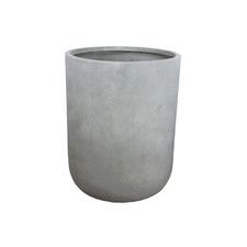 Topini Fibre Clay Tall Egg Planter