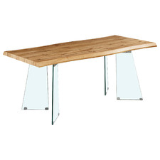Etienne Contemporary Dining Table