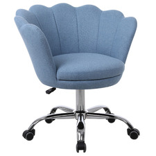Darby Home Office Chair