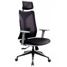 Meiji Mesh Premium Office Chair