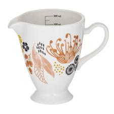 Maisie 500ml Porcelain Measuring Jug