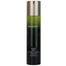 200ml Macedon Trail Detoxifying & Soothing Shower Oil