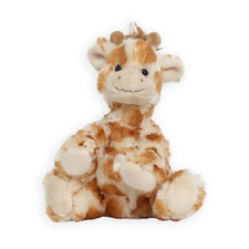 Kids' Plush Giraffe Toy