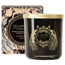 380g Belladonna Emporium Classics Scented Candle
