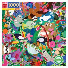 CPCO1004