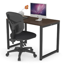 Bridle Home Office Desk
