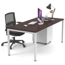 Aurelis Work Desk