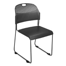 Maristello Stackable Office Chair