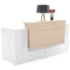 Cosette Reception Desk