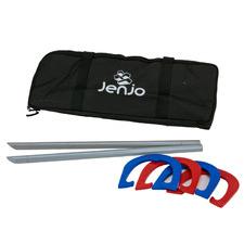 JENJ1037