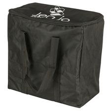 Medium Black Carry Bag