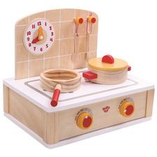 Kids' Kitchen Set