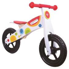 Kids' Balance Bike