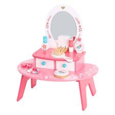 Kids' My Pink Dresser Playset