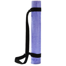 Praiano Yoga Mat