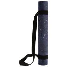Stardust Yoga Mat