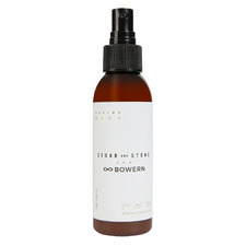 125ml Devine Yoga Mat Spray & Body Mist