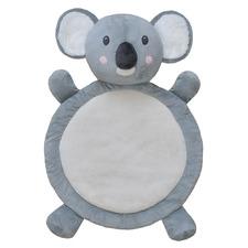 Koala Character Play Mat