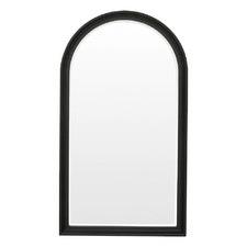 Delilah Arch Floor Mirror