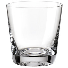 Jive 330ml Crystal Tumblers (Set of 6)