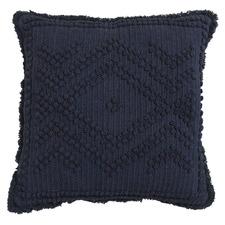 Andorra Cotton Cushion