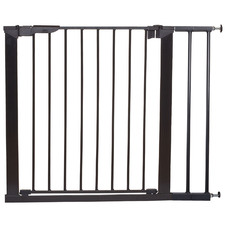 BabyDan Premier 2 Bar Gate Extension
