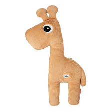 Done by Deer Mustard Raffi Cuddle Friend Toy