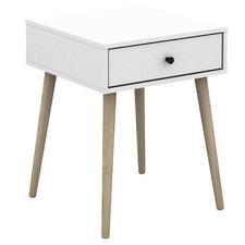 Morisette Lamp Table