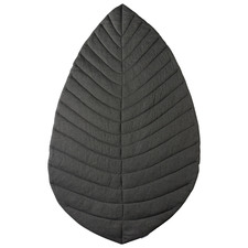 Leaf Cotton Play Mat & Backpack