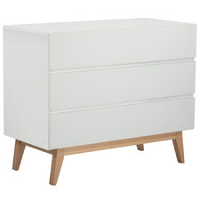 Babyrest Tommi Chest of Drawers