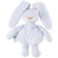 Cuddly Lapidou Plush Toy