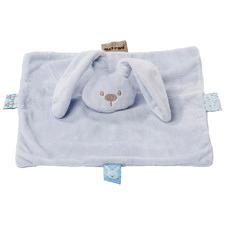 Doudou Lapidou Baby Comforter