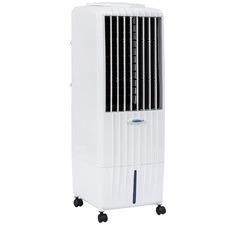 Bonaire 12L Portable Air Cooler