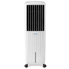 Bonaire 22L Portable Air Cooler