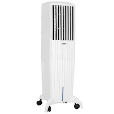 Bonaire 35L Portable Air Cooler