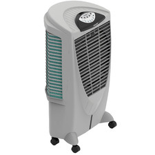 Grey Winteri Portable Air Cooler
