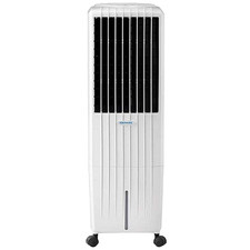 Diet 22i Portable Air Cooler