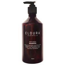 500ml Replenish Shampoo