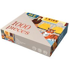 JOSO1010
