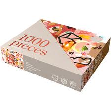 JOSO1000