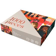 JOSO1004