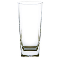 Plaza 405ml Highball Glasses (Set of 6)