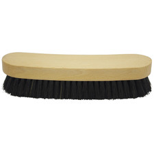 Tradition Beech Wood Cloth Brush