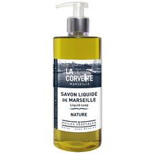 Classic Marseille Liquid Soap