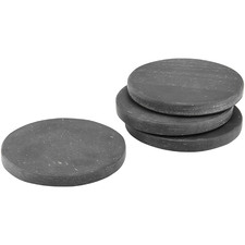 Buckley Natural Stone Coasters (Set of 4)