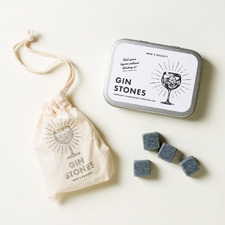 Gin Cooling Stones Pack