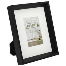 "Boden 8 x 10"" Wooden Photo Frame"