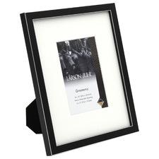 "Gramercy 8 x 10"" Wooden Photo Frame"