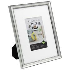 "Majorca 8 x 10"" Wooden Photo Frame"